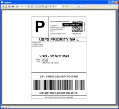 how to print a shipping label shipping integration for pinnacle cart