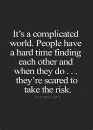 Complicated Love Quotes Gorgeous Complicated Love Quotes For Him Ordinary Quotes