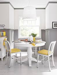 Kitchen Tables For Small Es Ikea Kitchen Appliances Tips And Review