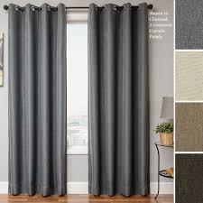 ... Wonderful Dark Gray Curtains and Best 25 Dark Curtains Ideas Only On  Home Decor Black Curtains ...