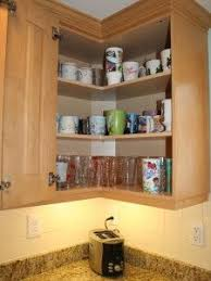 Small Picture Pin by Dana Citi on Kitchen Pinterest Upper cabinets Kitchens