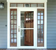 storm door window replacement fabulous fantastic storm door window replacement storm door window replacement glass larson