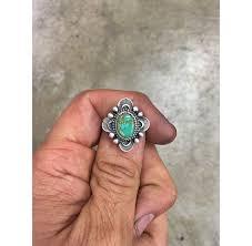 skydog jewelry