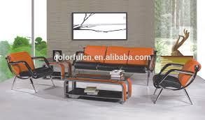 cheap waiting room furniture. most cheap popular salon waiting room furnituredressing furnituremodern furniture
