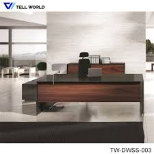 office working table. Tell World Classical Design Head Teacher Office Working Table Furniture Exclusive Computer Desk