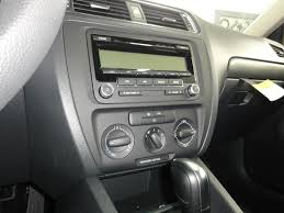 2011 2016 volkswagen jetta sedan car audio profile 2010 jetta radio wiring diagram at 2011 Vw Jetta Radio Wiring Diagram