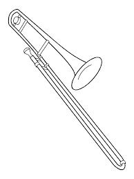 Kleurplaten En Zo Kleurplaten Van Muziekinstrumenten