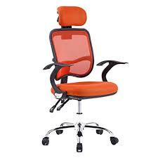 computer chair simple. Brilliant Computer Swivel Chair Mesurn Ergonomic Computer Chair Home Boss Simple Office   In B