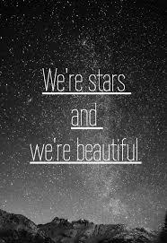 Beautiful Lyrics Quotes Best of Scarstoyourbeautifullyrics Scars To Your Beautiful Alessia