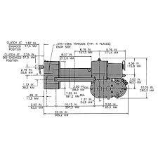 trakker winch wiring diagram wiring diagram libraries ramsey 12000 winch wiring diagram wiring diagram third level trakker