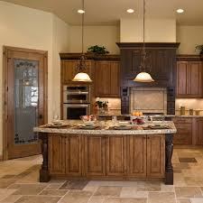 cabinets salt lake city. Color Options With Cabinets Salt Lake City