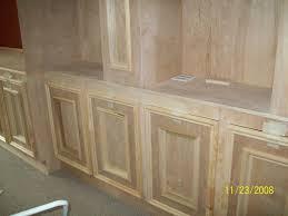 Kitchen Remodeling San Antonio Custom Remodeling Atlas Green Homes Custom Homebuilder Houston