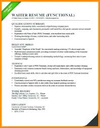 Different Types Of Skills For Resumes Types Of Skills To List On A Resume Sample Of Skills Based Resume