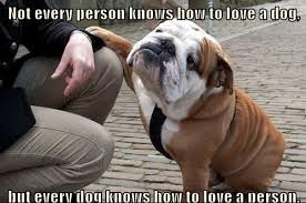 Quotes About Dogs Love Stunning Quotes About Love Tagalog Tumblr And Life For Him Cover Photo