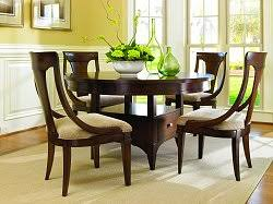 North Carolina Furniture Dealers NC Furniture Shops NC