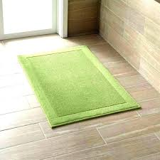 green bath rug green bathroom rugs green bathroom rugs staggering shaped bathroom rugs bath rug novelty green bath rug