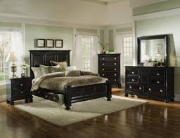 R Portsmouth 5PC King Panel Bedroom Package American Signature Furniture