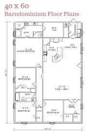 small barn style house plans pole free floor with living quarters nz full size
