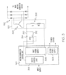 Motor large size patent us6909263 gas turbine engine starter generator exciter drawing circuit cable