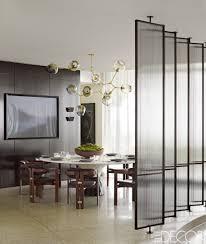 designer dining room. Designer Dining Room Sets Design Ideas Modern To
