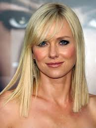 Best Hair Style For Thin Hair 34 haircut ideas for long thin hair 40 picture perfect hairstyles 6842 by wearticles.com