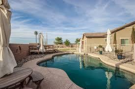 Rancho El Dorado Homes for Sale in Maricopa Arizona 85138 ...