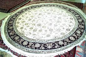 wayfair round rugs circular area rugs circular area rugs circular area rugs circular area rugs large