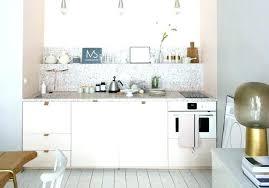 Petites Tables De Cuisine Petites Tables Cuisine Ikea Petite Nos
