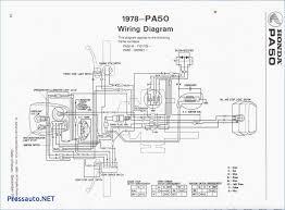honda20goldwing20gl120020standard20198420color20schematic20diagram honda gx160 generator wiring diagram motor gx160 wiring diagram of honda xr motorcycle xrm and wave schematic cg system motard rs