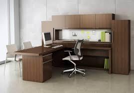 office furniture design images. custom office furniture design unbelievable pleasant ideas 21 images n