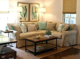 farmhouse living room sofa replace the traditional chairs with wooden benches farm style images of rooms and brown fabric