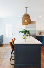 Image Chandelier Design Tips To Elevate Your Master Jac Interiors Woven Pendants Modern Eclectic Lighting Jac Interiors