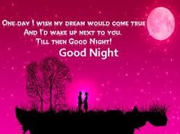 hindi shayari good night images wallpaper pics photo for whatsaap