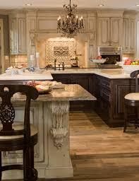 Upscale Kitchen Pictures   Habersham Custom Kitchen Cabinetry By Haleh Design  Inc Luxury Interior .