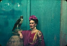 15 life changing inspirational es from frida kahlo most famous latin american
