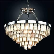 chandeliers round capiz chandelier white round capiz shell chandelier full image for round capiz chandelier