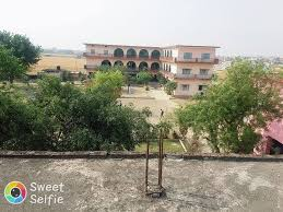 Image result for brihaspati college bhairahawa