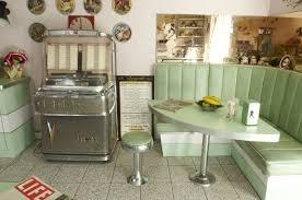 Cucine Di Lusso Americane : Arredo anni