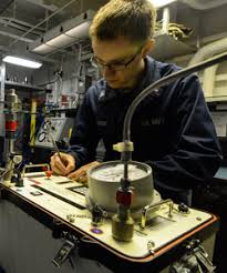 Navy Machinist Mate Navy Cool Summary Mmn Machinists Mate Nuclear Power