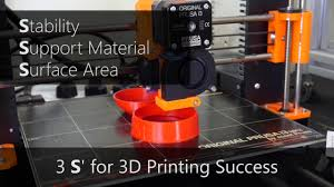 Improve <b>your</b> chances of 3D <b>Printing Success</b>! 3D <b>Printing</b> ...