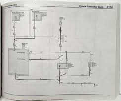 2016 ford transit connect electrical wiring diagrams manual ford everest electrical wiring diagram at Ford Electrical Wiring Diagrams