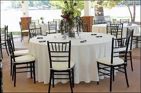 chiavari chairs rentals. Innovative Chiavari Chairs Rentals And Chair Rental Atlanta Athens Ga Augusta Wedding