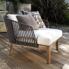 comfortable patio furniture. Popular Of Comfortable Patio Lounge Chairs 1000 Images About Outdoor Furniture On Pinterest Terrace