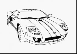incredible car coloring pages kids printable with boy coloring ...