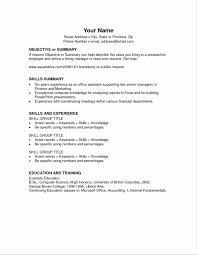 Resume Builder Free Download Resume Builder Free Download Resume Template And Cover Letter 30