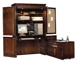 office desk armoire. Large Size Of Home Office Desk Armoire Ideas Conceal It In An Decorating Files Furniture Walmart