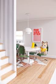 modern doll house furniture. Modern Dollhouse Miniature Kitchen Calico Critters Doll House Furniture