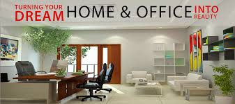 interior design office space. INTERIOR DESIGN Interior Design Office Space E
