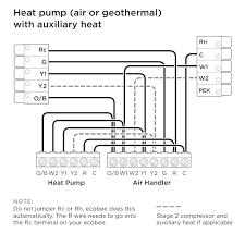 ecobee3 lite wiring diagrams ecobee support ecobee3 lite heat pump wiring diagram jpg