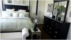 Paint For Master Bedroom Bedroom Master Bedroom Decor Ideas Master Bedroom Paint Color